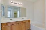 45673 Mountain View Road - Photo 22