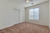 45673 Mountain View Road - Photo 26