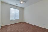 45673 Mountain View Road - Photo 27