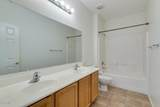 45673 Mountain View Road - Photo 28