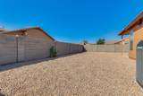 45673 Mountain View Road - Photo 34