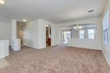 45673 Mountain View Road - Photo 5