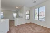45673 Mountain View Road - Photo 9