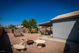 3110 Lone Cactus Drive - Photo 19