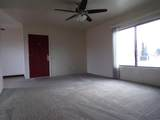 4307 Plaza Vista - Photo 3