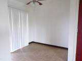 4307 Plaza Vista - Photo 4