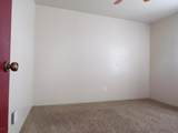 4307 Plaza Vista - Photo 6