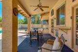 9970 Sutton Drive - Photo 44