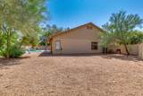 9970 Sutton Drive - Photo 47