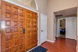 9970 Sutton Drive - Photo 9