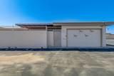 10142 Loma Blanca Drive - Photo 30