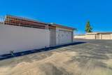 10142 Loma Blanca Drive - Photo 31