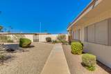 10142 Loma Blanca Drive - Photo 33