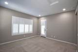 27462 Burnett Road - Photo 54