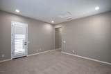 27462 Burnett Road - Photo 55