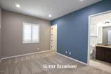 27462 Burnett Road - Photo 62