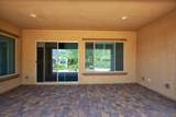 27462 Burnett Road - Photo 69