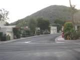 4815 Winston Drive - Photo 21