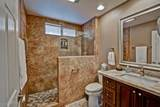 15107 Huron Drive - Photo 22