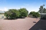 4842 Apache Circle - Photo 19
