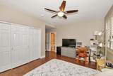 10710 Coopers Hawk Drive - Photo 21