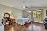 10710 Coopers Hawk Drive - Photo 3