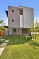 524 Brown Street - Photo 12