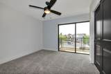 524 Brown Street - Photo 15