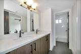 524 Brown Street - Photo 18