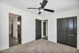 524 Brown Street - Photo 19