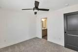 524 Brown Street - Photo 20