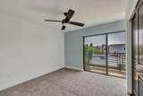 524 Brown Street - Photo 38