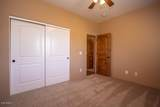 13037 Hidalgo Avenue - Photo 10