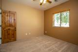 13037 Hidalgo Avenue - Photo 12