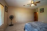 13037 Hidalgo Avenue - Photo 15