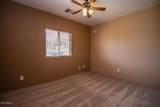 13037 Hidalgo Avenue - Photo 9