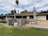 13201 64th Drive - Photo 4