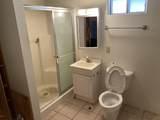 13201 64th Drive - Photo 49
