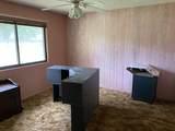 13201 64th Drive - Photo 65