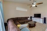 11460 Decatur Street - Photo 10