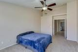 11460 Decatur Street - Photo 18