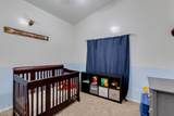 11460 Decatur Street - Photo 26