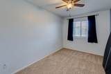 11460 Decatur Street - Photo 27