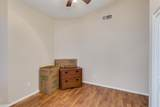 11460 Decatur Street - Photo 29