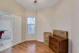 11460 Decatur Street - Photo 30