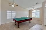 11460 Decatur Street - Photo 7