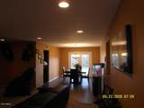 3124 Kimberly Way - Photo 25