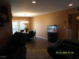 3124 Kimberly Way - Photo 27