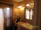3124 Kimberly Way - Photo 29