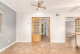 2729 Fairmount Avenue - Photo 49